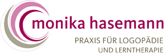 monika hasemann – PRAXIS FÜR Logopädie UND LERNTHERAPIE